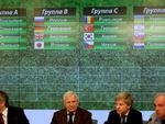 рейтинг футбольных женских сборных